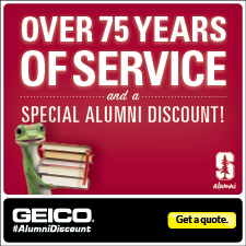 Geico: Over 75 Years of Service & An Alumni Discount. Get a Quote Today >>