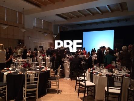 Event Planning At The Alumni Center Stanford Alumni