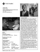 reunions class books downloadable templates stanford alumni association. Black Bedroom Furniture Sets. Home Design Ideas