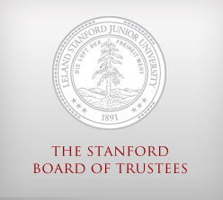 The Stanford Board of Trustees