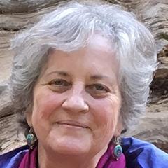 Renée Burgard