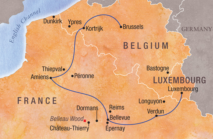 maginot line map with  on Vol124lw besides USA E Riviera 27 additionally La Ligne Maginot in addition Maps likewise Ww1 map ardennes 2ebr.