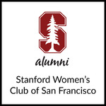 stanford single women Access stanford, california personal ads with personal messages, pictures, and voice recordings from singles that are anxious to meet someone just like you free chat rooms , and dating tips  create your own free member profile today with photos, audio, or video today.