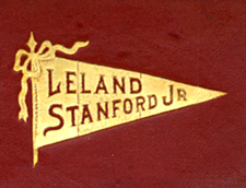 Stanford Patch