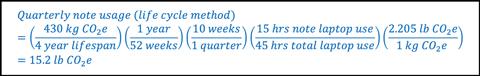 SAGE-equation1