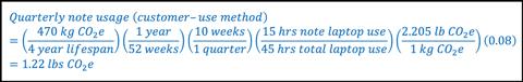 SAGE-equation2